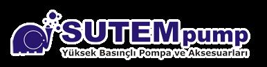 SUTEMpump – Ege Özgür Makina San. ve Tic. Ltd. Şti